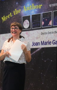 joan-marie-galat-korea-0910-cropped-copy-2