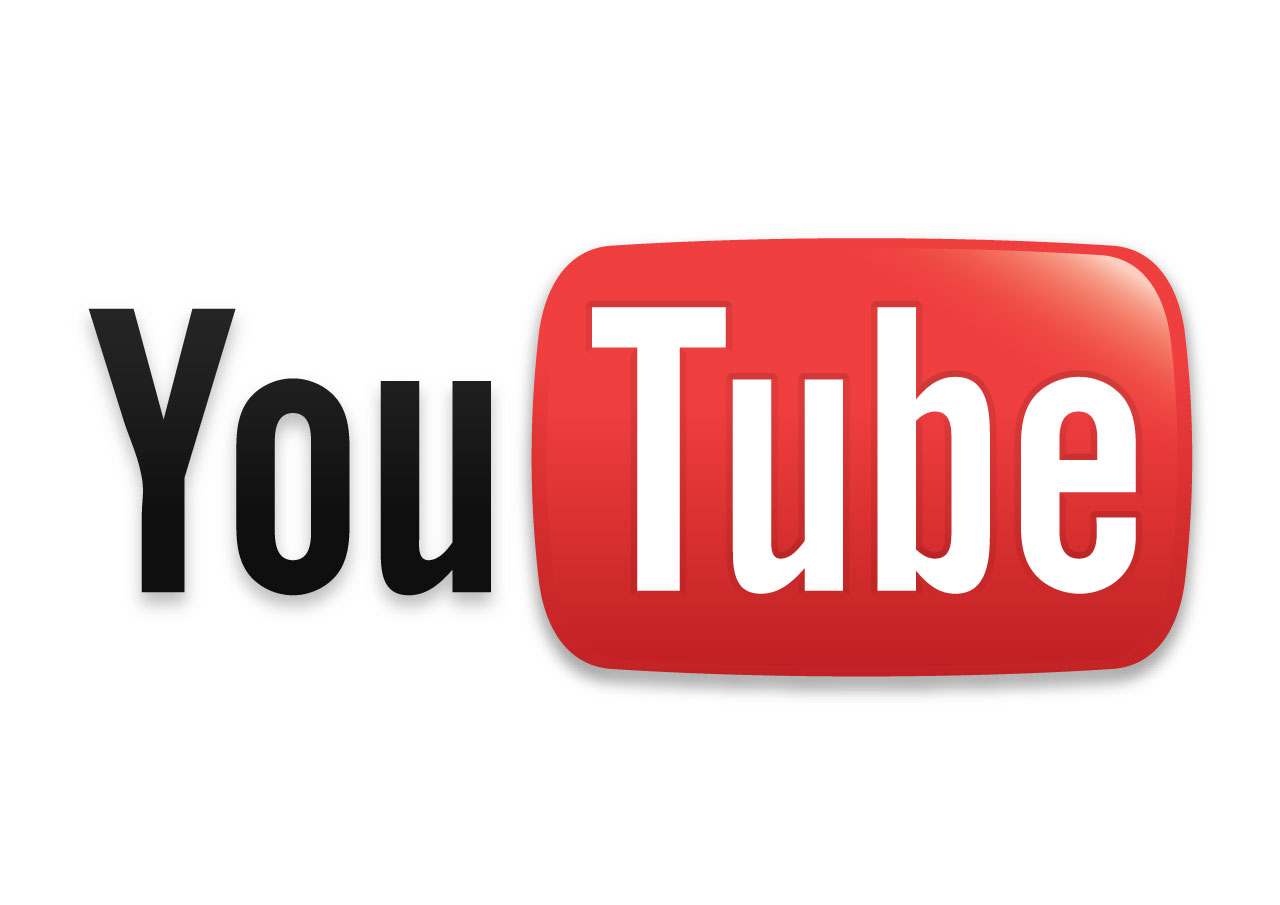 Book trailers on YouTube
