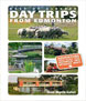 Day Trips From Edmonton 2013